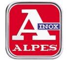 Alpes inox
