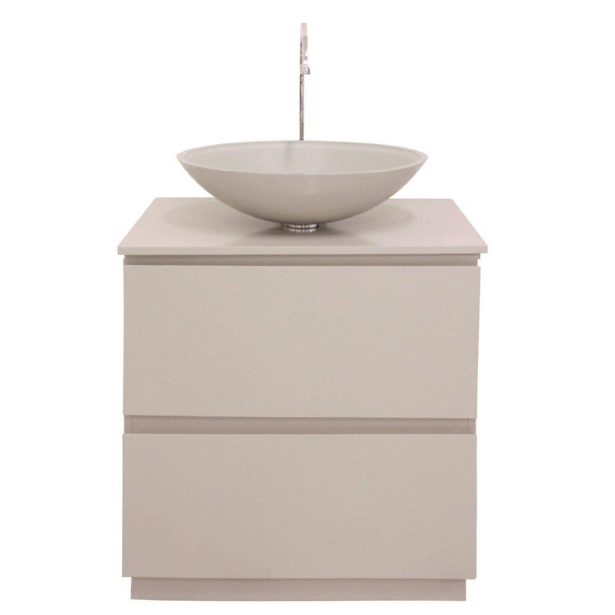 mobile bagno tortora ~ la scelta giusta per il design domestico - Arredo Bagno Palombini