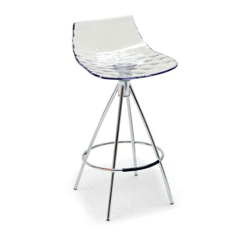 Connubia by Calligaris HOCKER ICE SMALL CB1049
