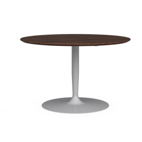 Connubia by Calligaris: TAVOLO PLANET 120 CB4005 Connubia by ...