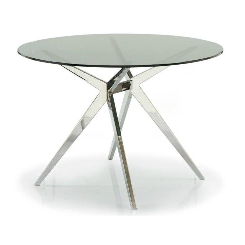 Calligaris seven rotondo calligaris tavoli sedie tavoli for Calligaris comodini