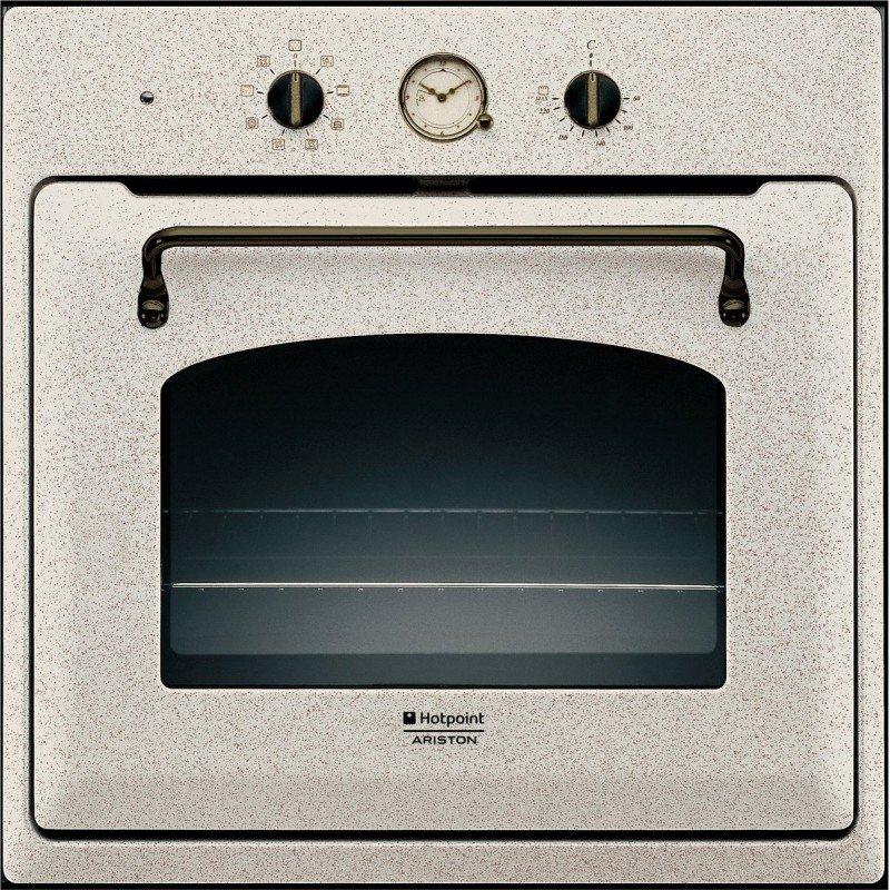 Hotpoint ariston forno tradizione ft8501avhas hotpoint - Forno a vapore prezzi ...
