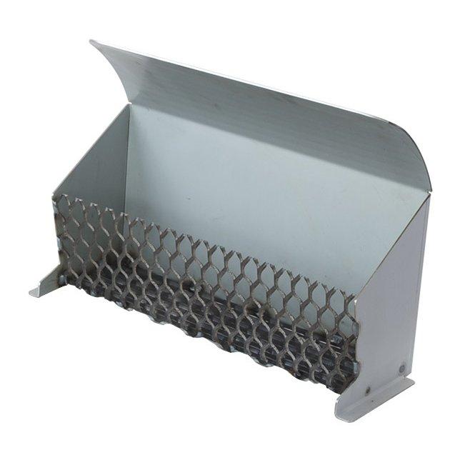 Fontana forni braciere porta legna pizza e cucina fontana - Braciere bioetanolo esterno ...