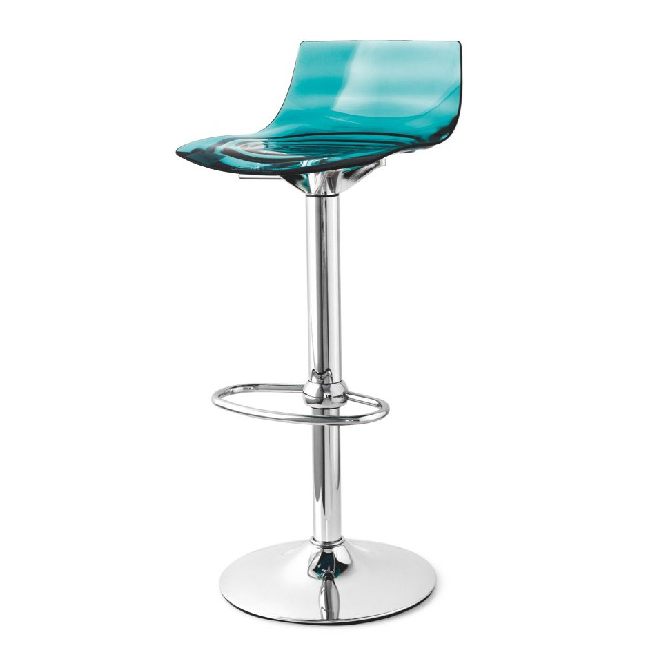 Connubia by Calligaris HOCKER L'EAU CB1477
