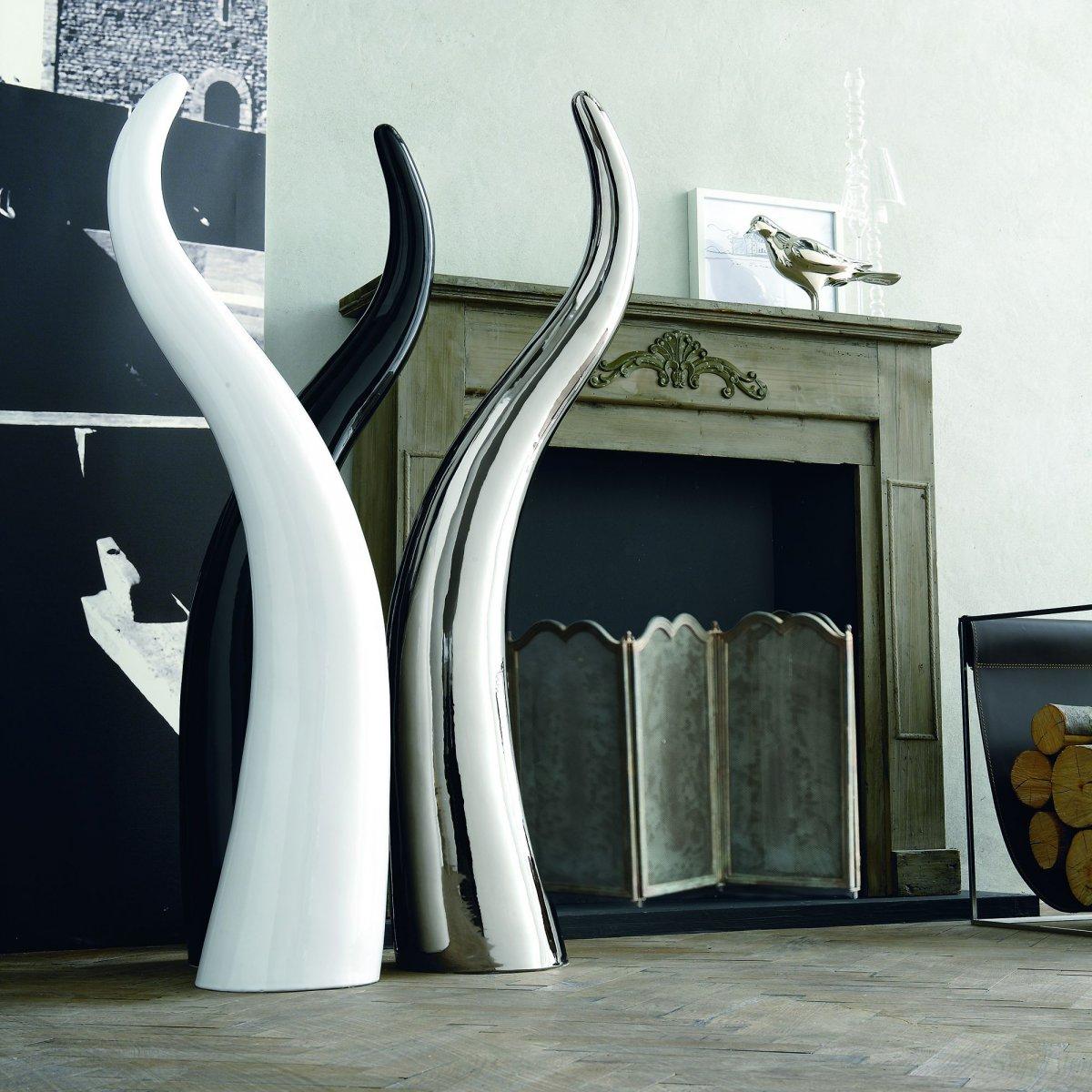 Best Adriani E Rossi Pictures - Idee Arredamento Casa - baoliao.us