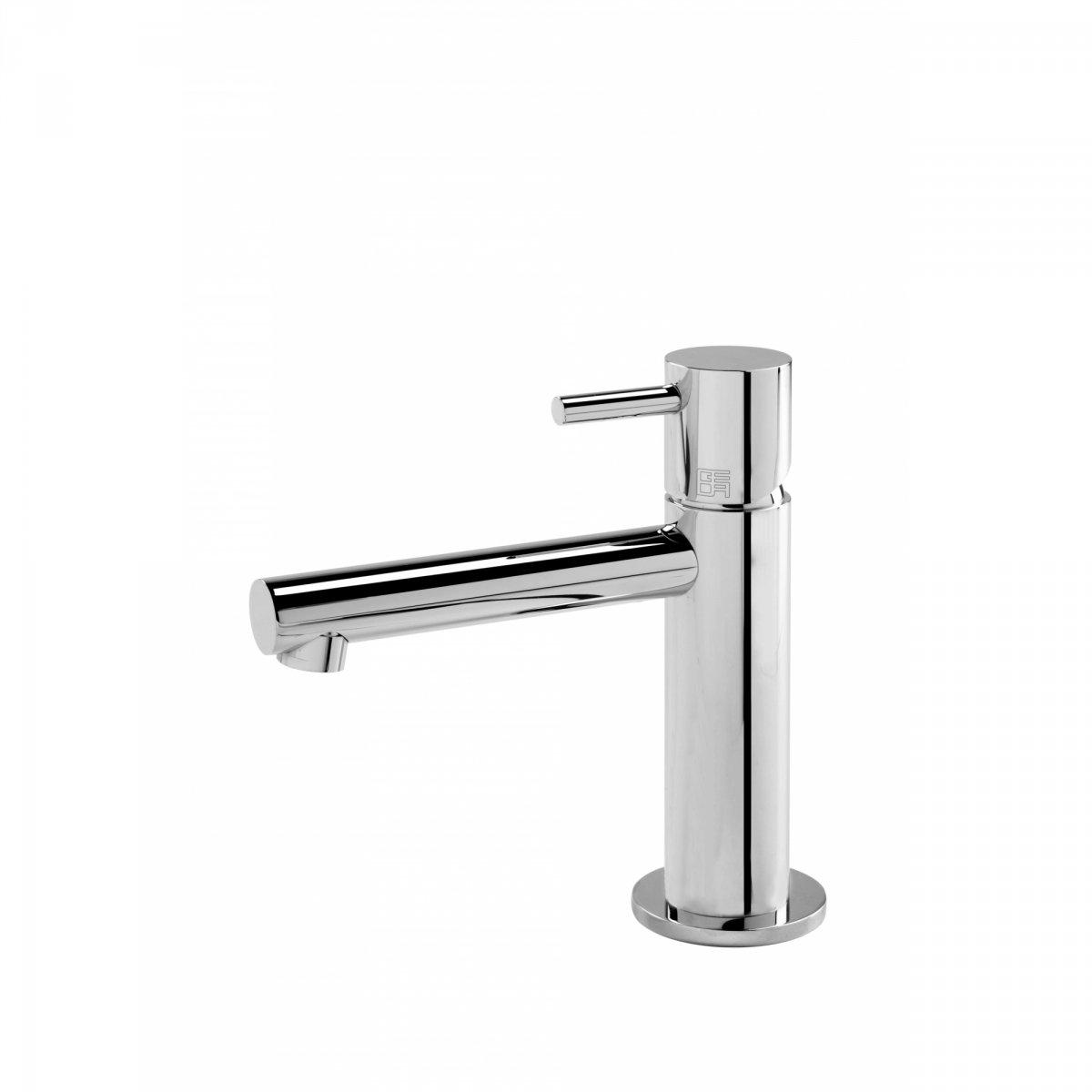 Geda al miscelatore lavabo geda bagno rubinetteria - Rubinetteria lavabo bagno ...