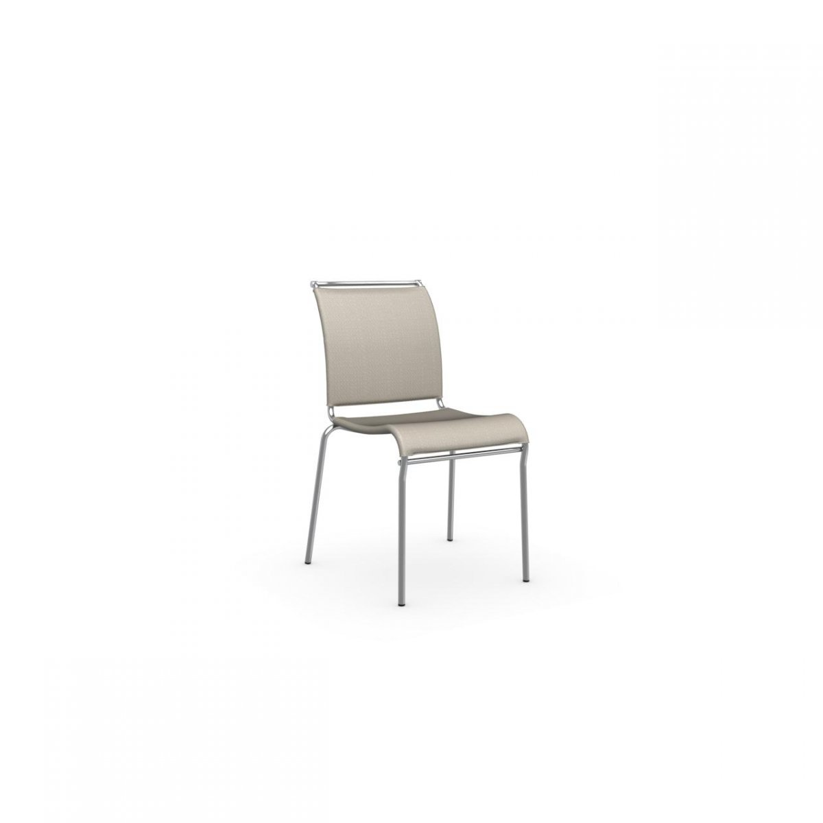 Connubia by Calligaris: SEDIA AIR CB93 Connubia by Calligaris ...