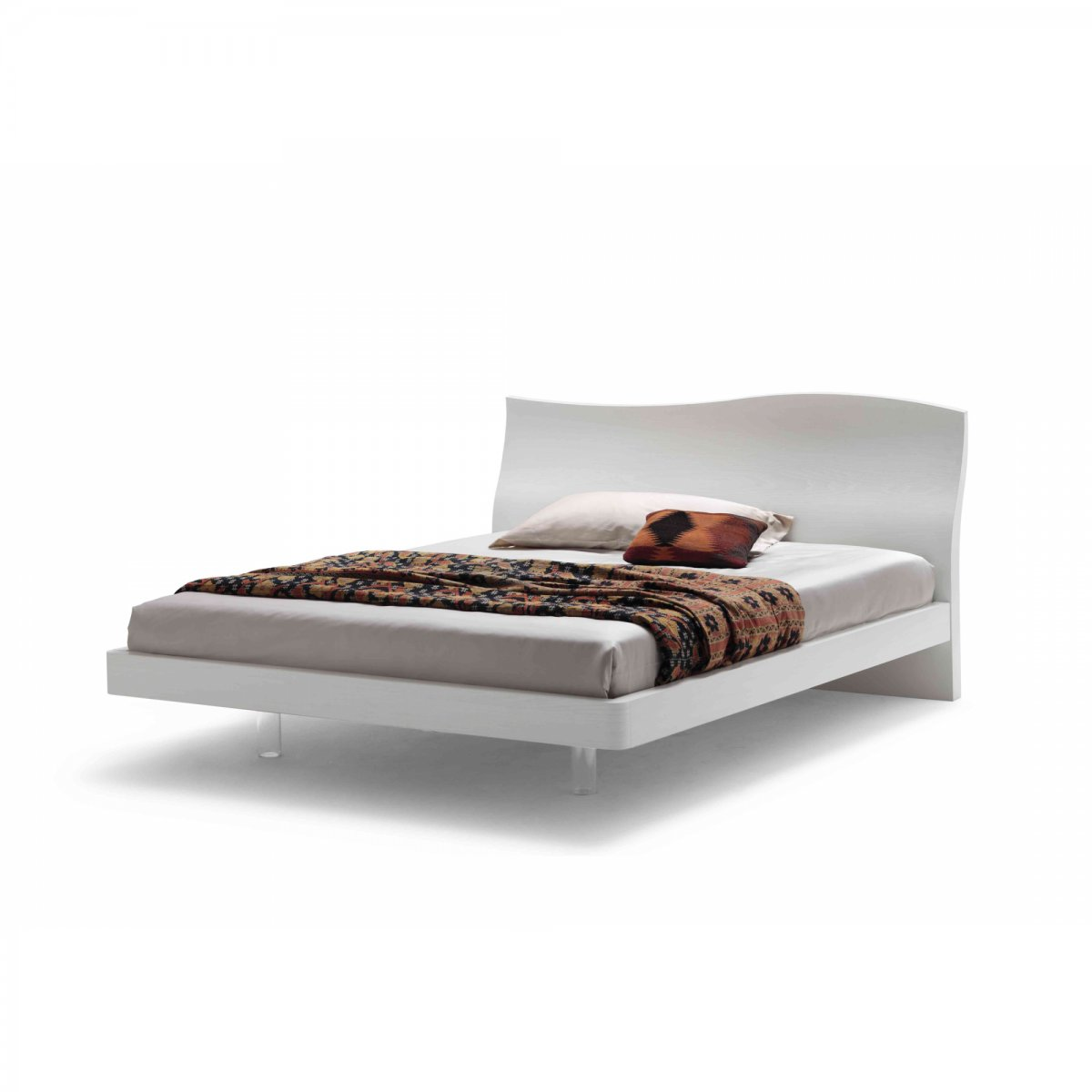 Santa Lucia LETTO WAVE RING TENDER