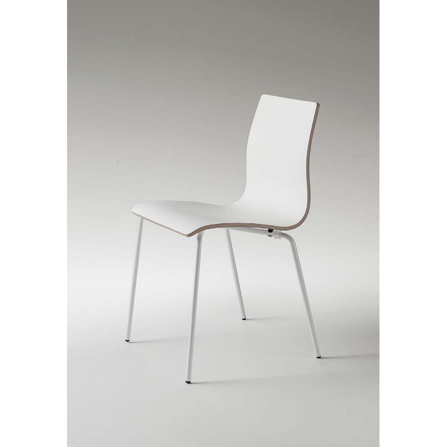 La Primavera: SEDIA MILANO La Primavera | tavoli e sedie ...