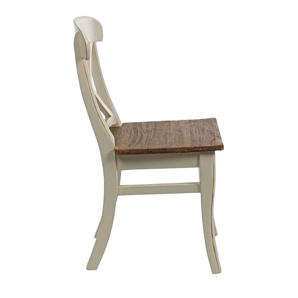 bizzotto yes everyday sedia siena in legno bizzotto yes