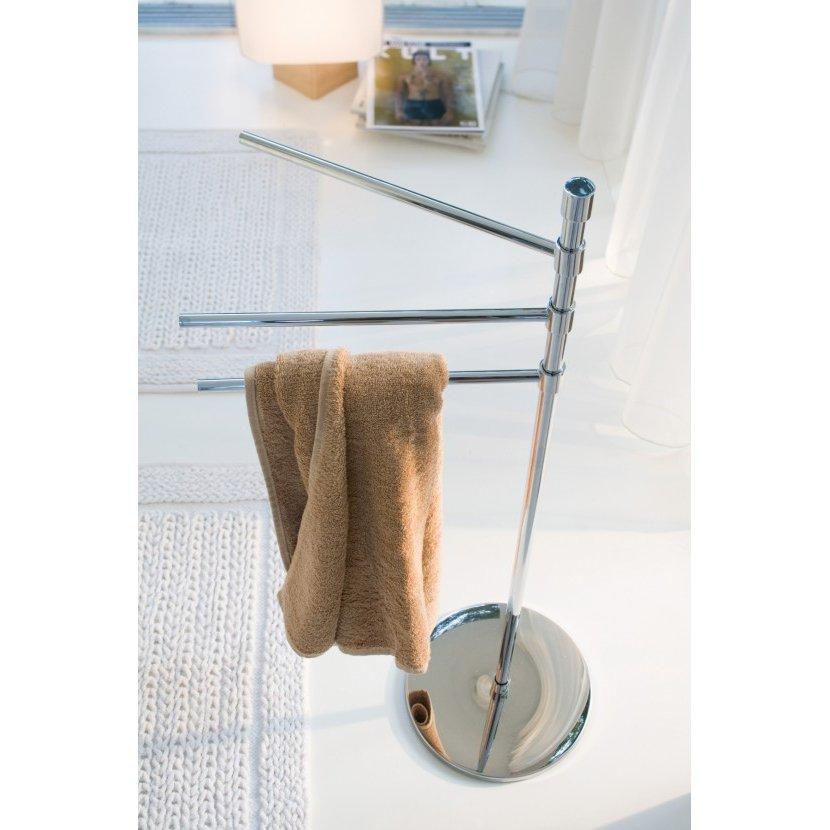 Lineabeta ranpin 5120 lineabeta bagno accessori - Lineabeta accessori bagno ...
