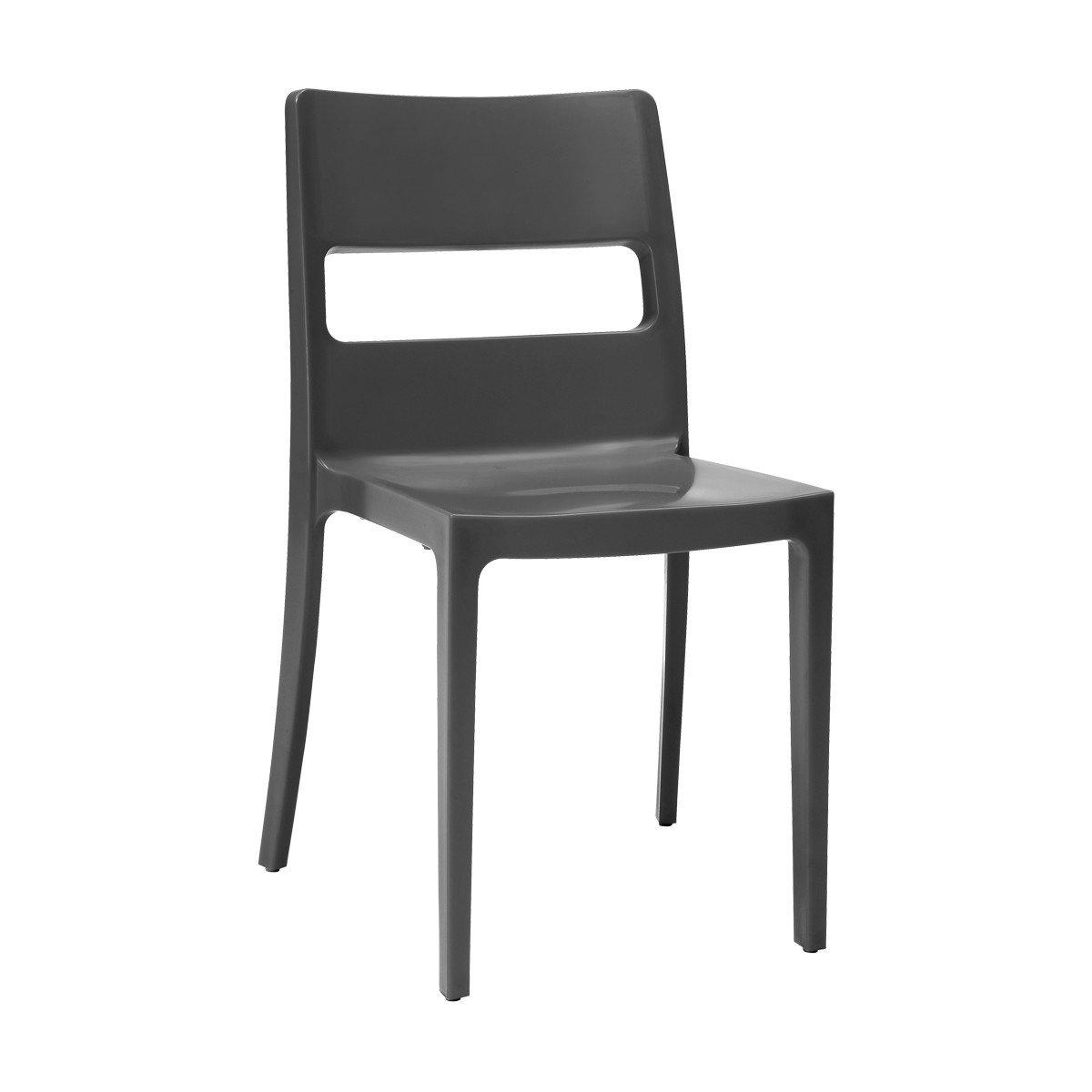 Scab Design: SEDIA SAI Scab Design   tavoli e sedie - sedie