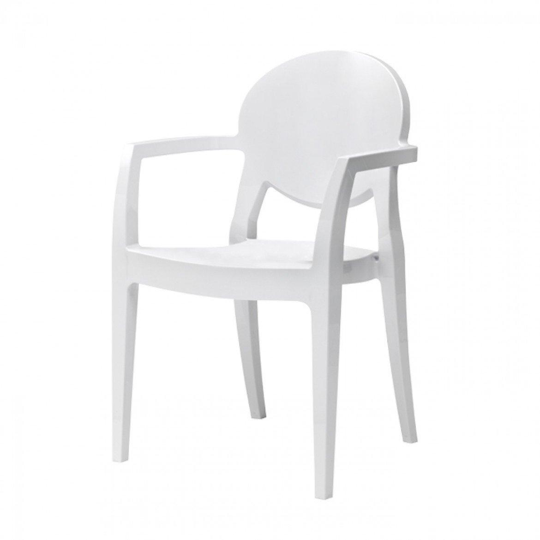 Scab Sedie E Tavoli.Scab Design Poltrona Igloo Scab Design Tavoli E Sedie Sedie