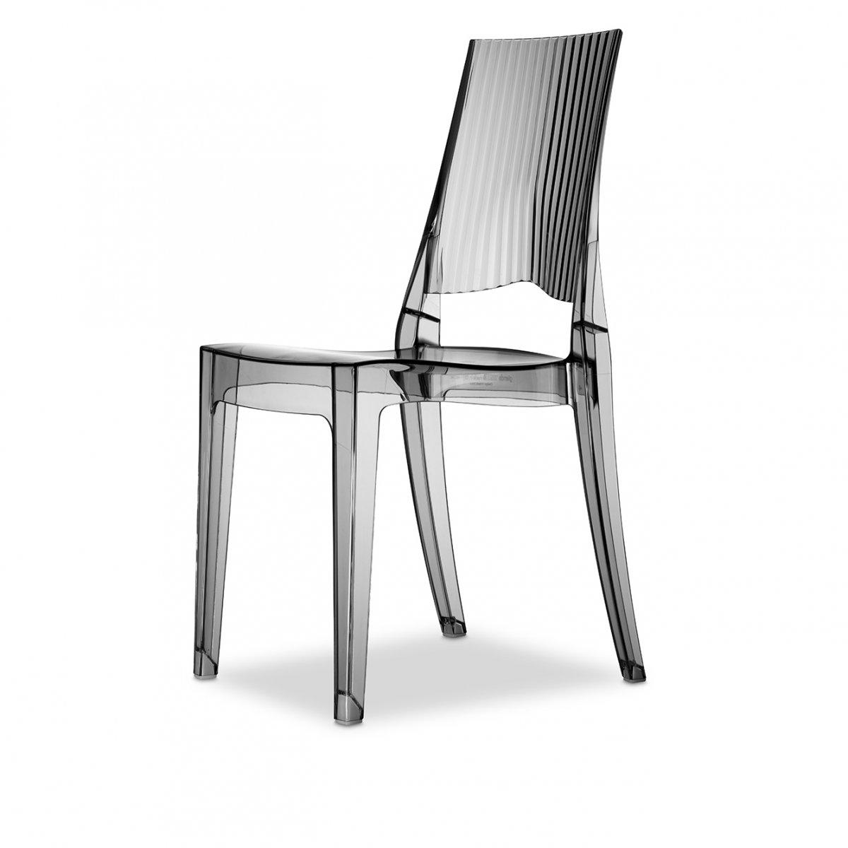 Scab Design: SEDIA GLENDA Scab Design   tavoli e sedie - sedie