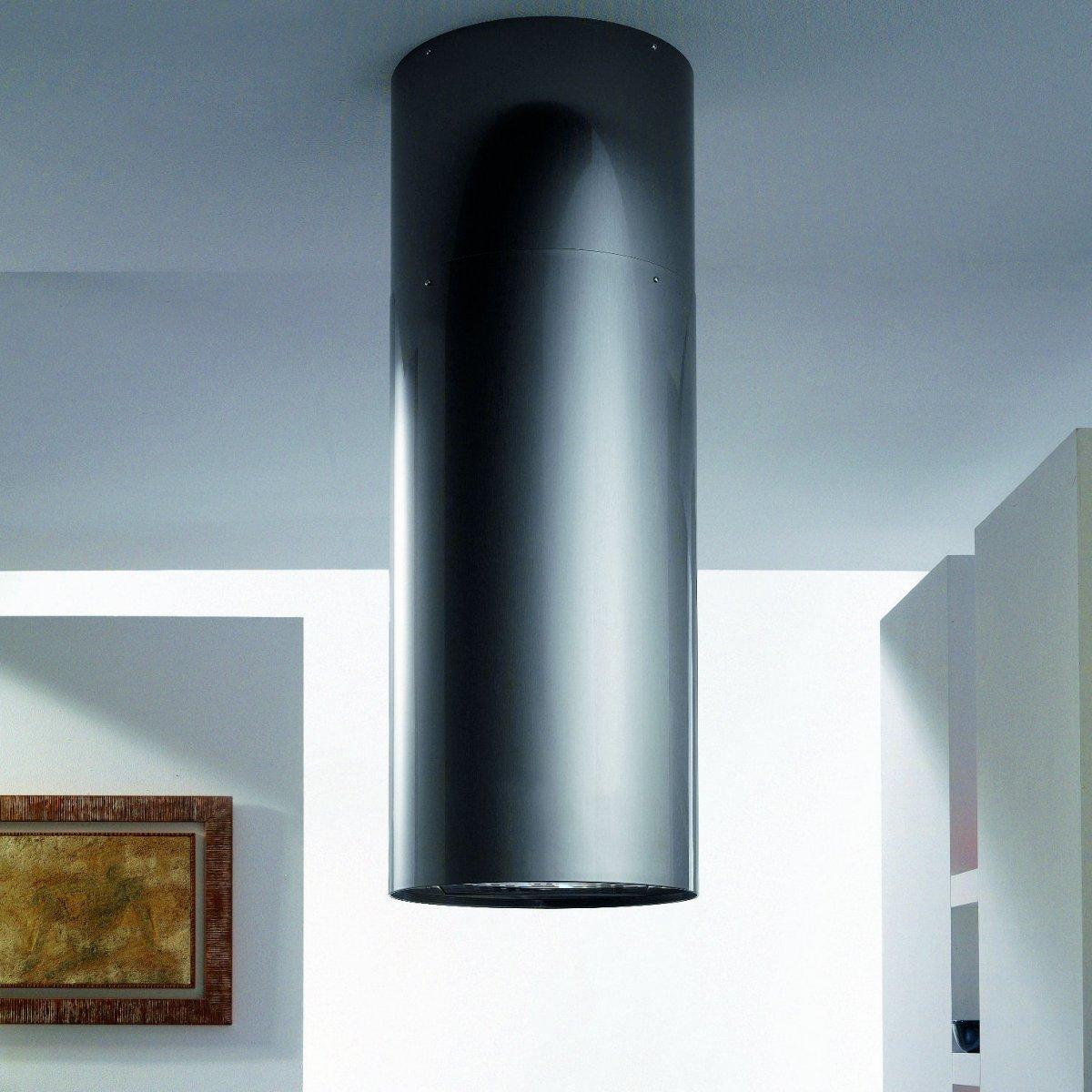 Airone: Cappa Itaca Isola Airone | elettrodomestici - cappe