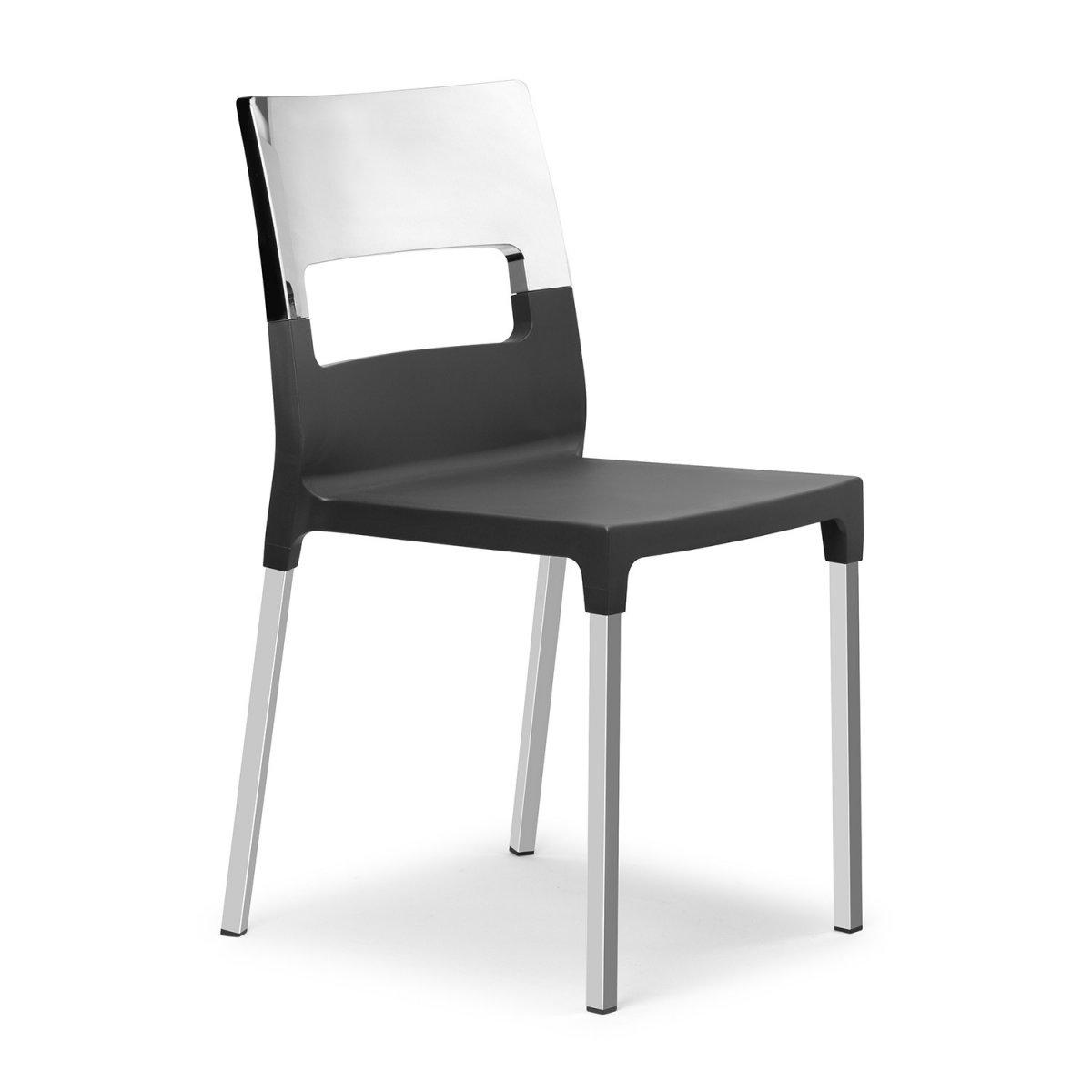 Scab Design: SEDIA DIVA Scab Design   tavoli e sedie - sedie
