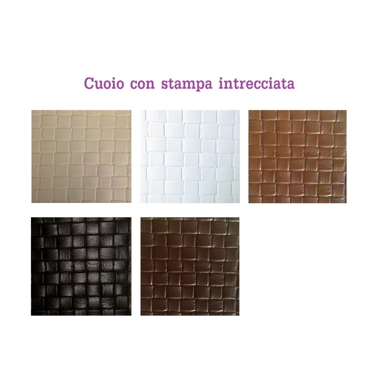 Morandin Design TAPPETO IGNIFUGO TAP007