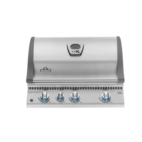 Barbecue online acquista online su keihome barbecue e for Affumicatore portatile