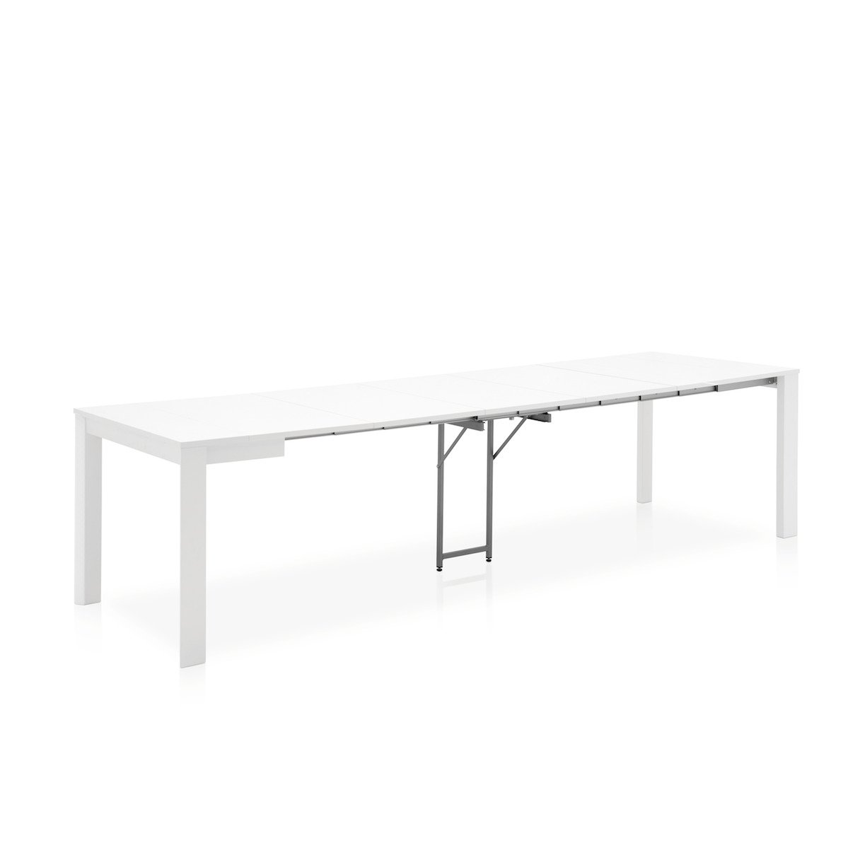 Connubia by Calligaris TAVOLO CONSOLLE EMINENCE