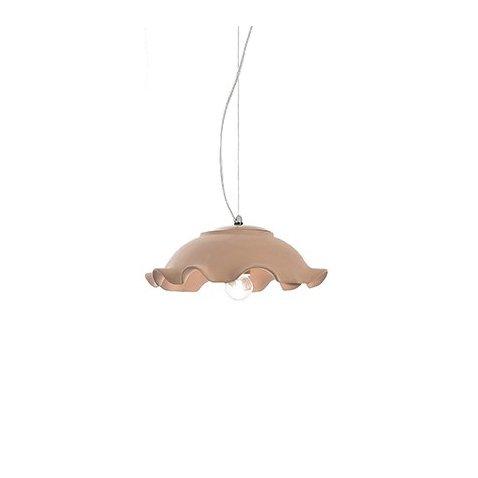 Ideal Lux ETRUSCA FIORE SP1 LAMPADA A SOSPENSIONE