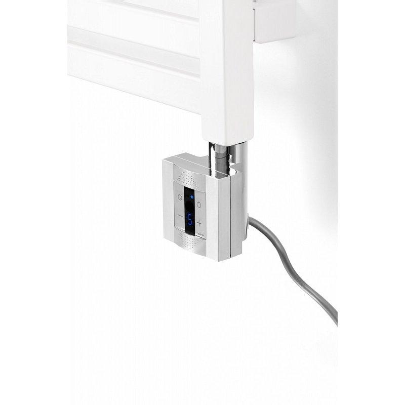 lineabeta caligo elektrischer widerstand 7512 lineabeta. Black Bedroom Furniture Sets. Home Design Ideas