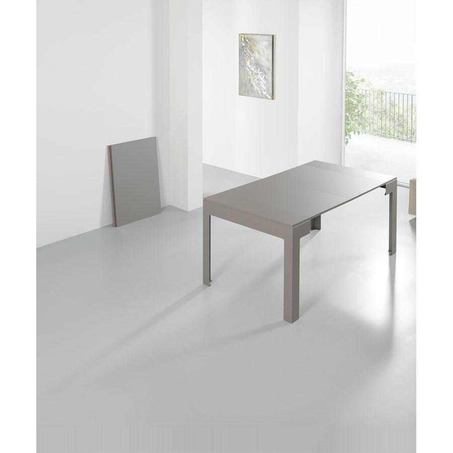 Pezzani ULISSE TAVOLO CONSOLLE 45X90