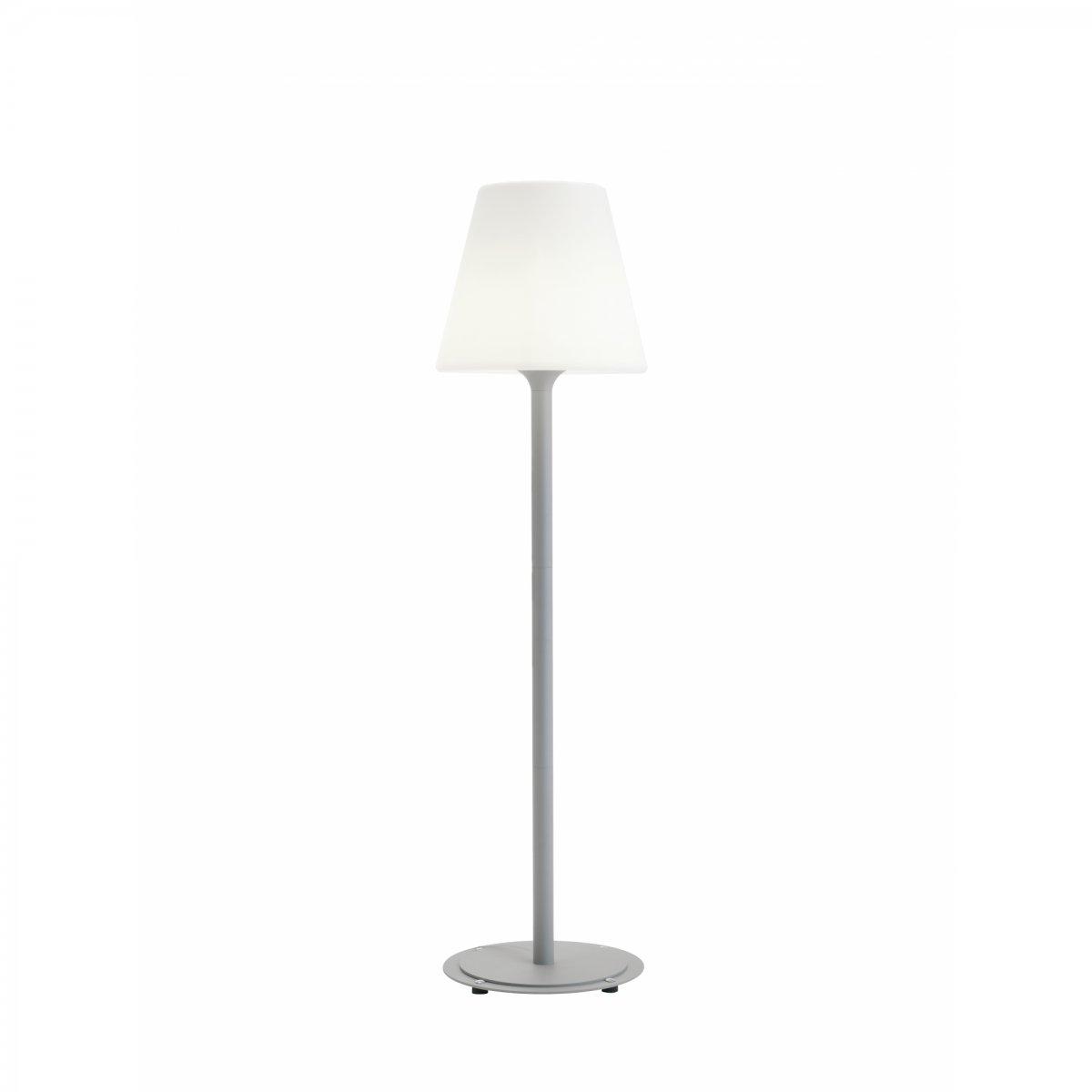 Vermobil LAMPADA DA GIARDINO EOS