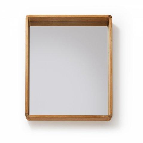 specchi bagno online: acquista online su Keihome specchi bagno e ...