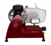 Berkel AFFETTATRICE RED LINE NEW rl220