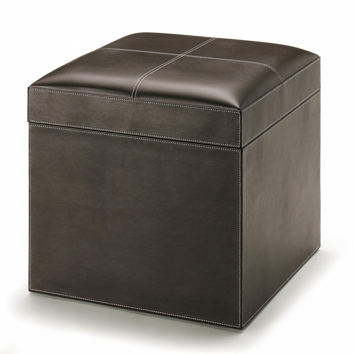 Pouf Contenitore Bagno ~ duylinh for