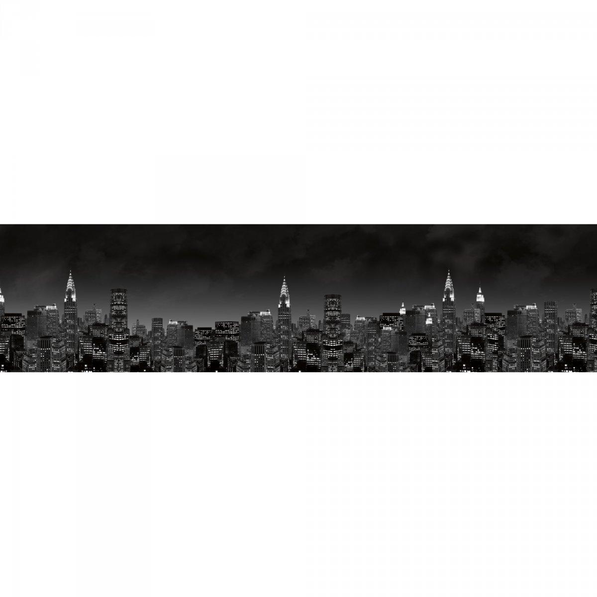 ... : Pannello New York Alto Coolors cucina - pannelli cucina coolors