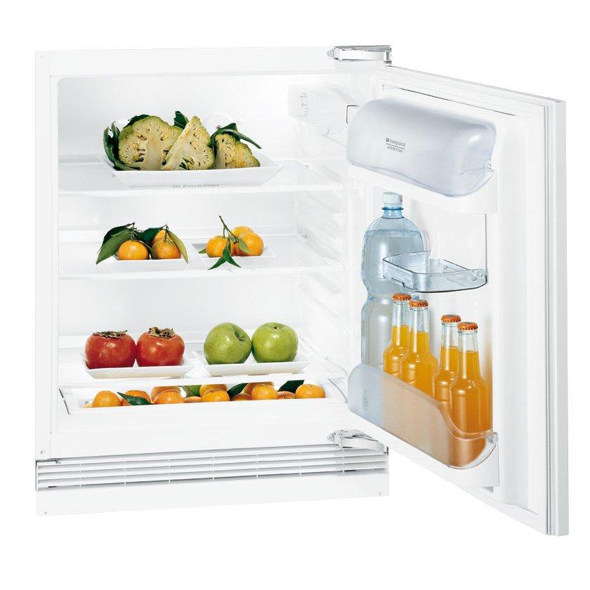 Hotpoint ariston frigorifero bts1622ha hotpoint ariston elettrodomestici frigoriferi incasso - Frigorifero monoporta senza congelatore ...