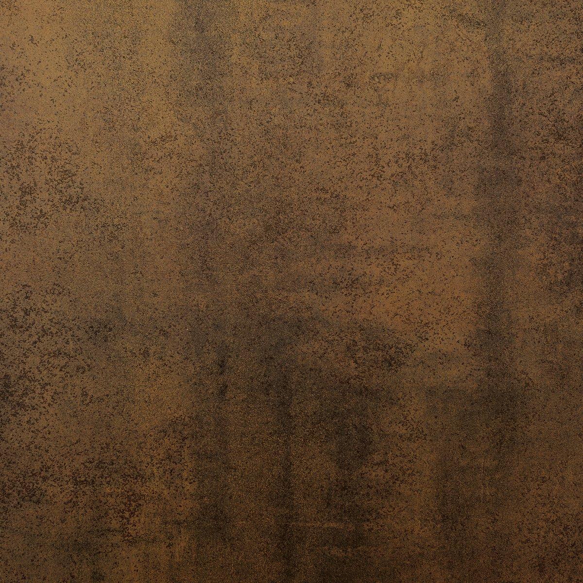 Keihome Linea J Tavolo ARGO rettangolare ceramica 160 x 90