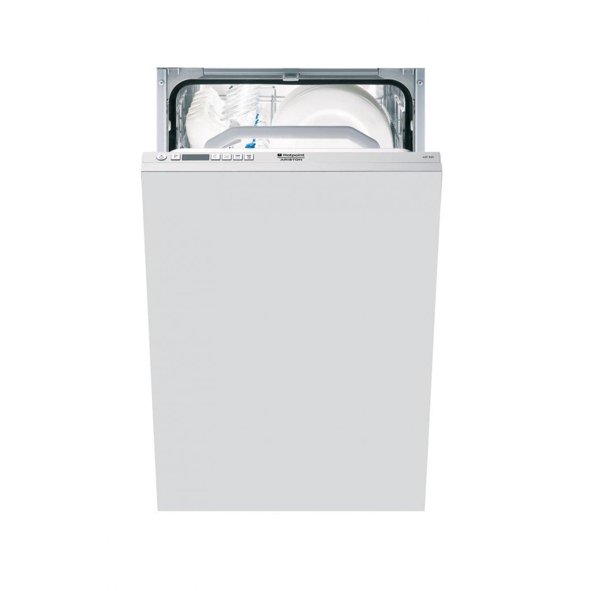 Schema Elettrico Lavastoviglie Whirlpool : Schema elettrico lavastoviglie ariston fare di una mosca