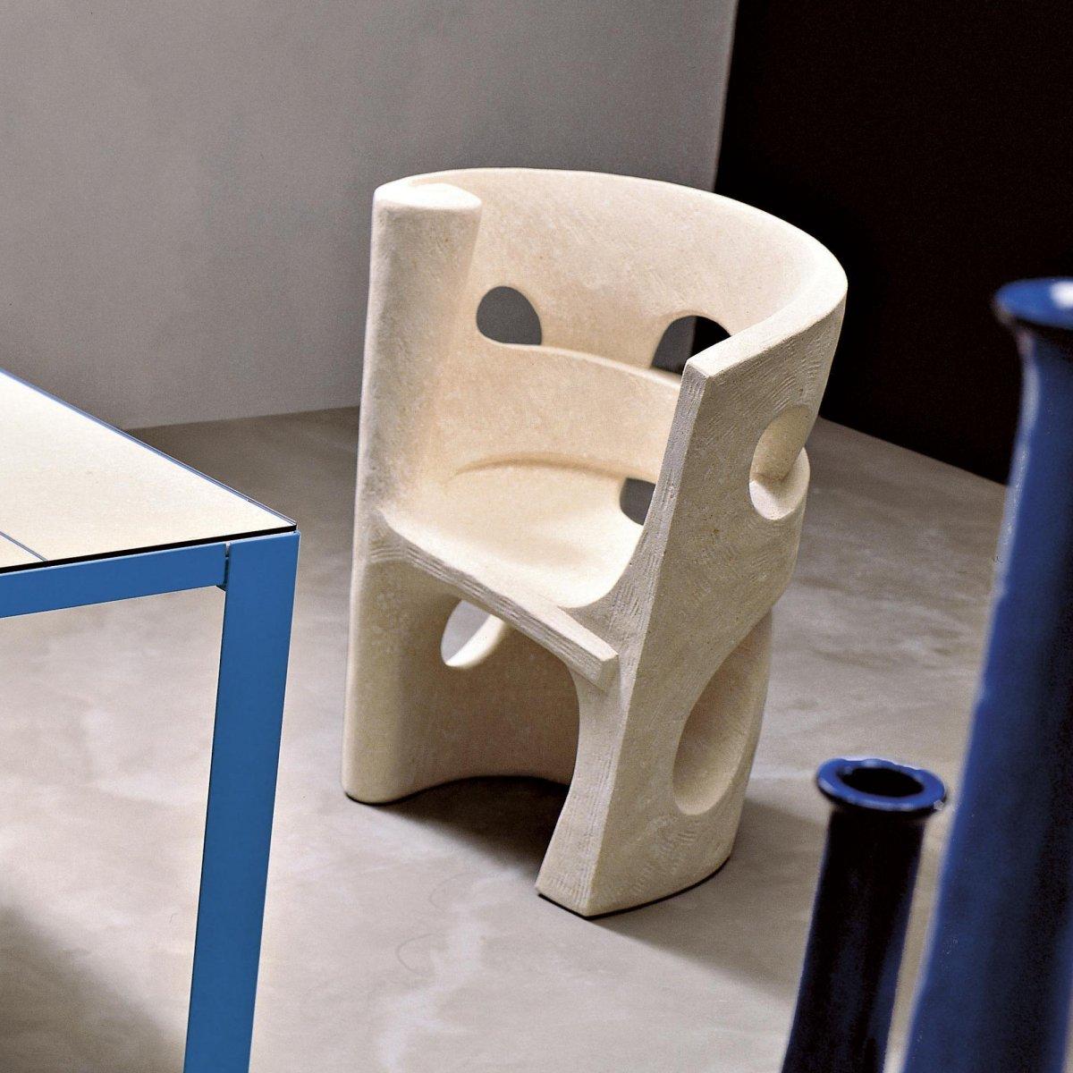 Tavoli E Sedie Vicenza.Pin Di Keihome Su Laboratorio Del Marmo Tavolo E Sedie