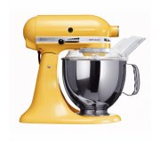 KitchenAid Robot Artisan 5KSM150PSEMY