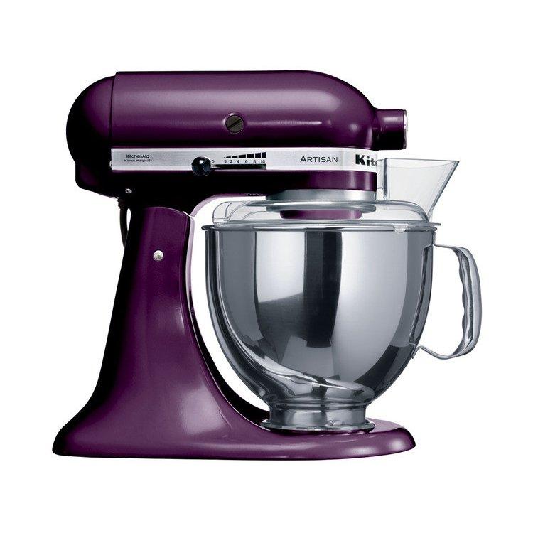 artisan 5ksm150pseby kitchenaid home appliances small appliances