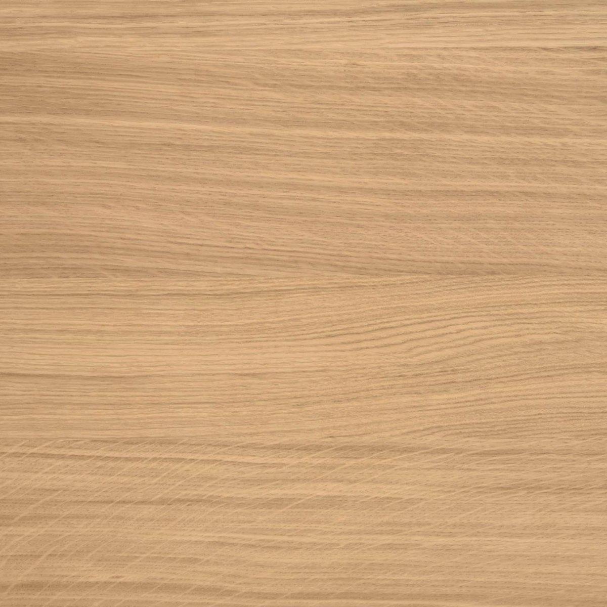 Keihome Linea J Credenza Lenon in legno di rovere