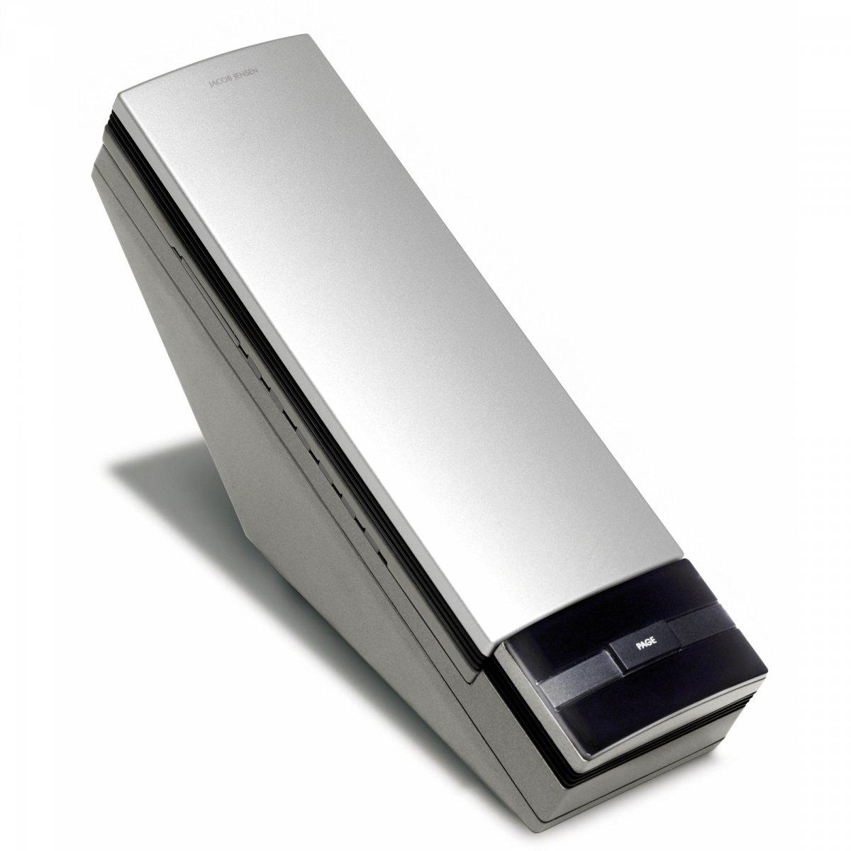 Genial Scintillating Designer Cordless Home Phones Images   Exterior Ideas .