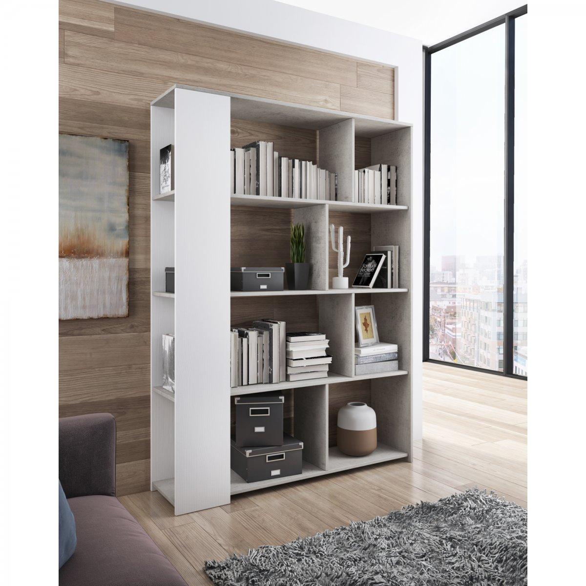Tomasucci libreria SMART