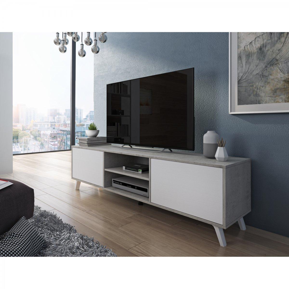 Tomasucci porta TV SMART