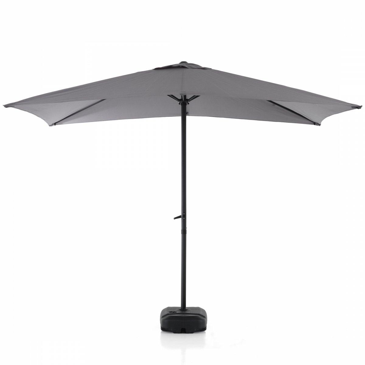Tomasucci ombrellone MARCELLI 2 x 3