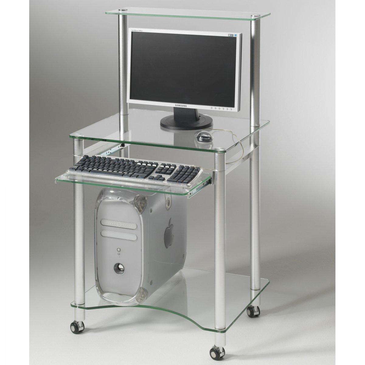 Tavolini da computer | Calcioa5toscana