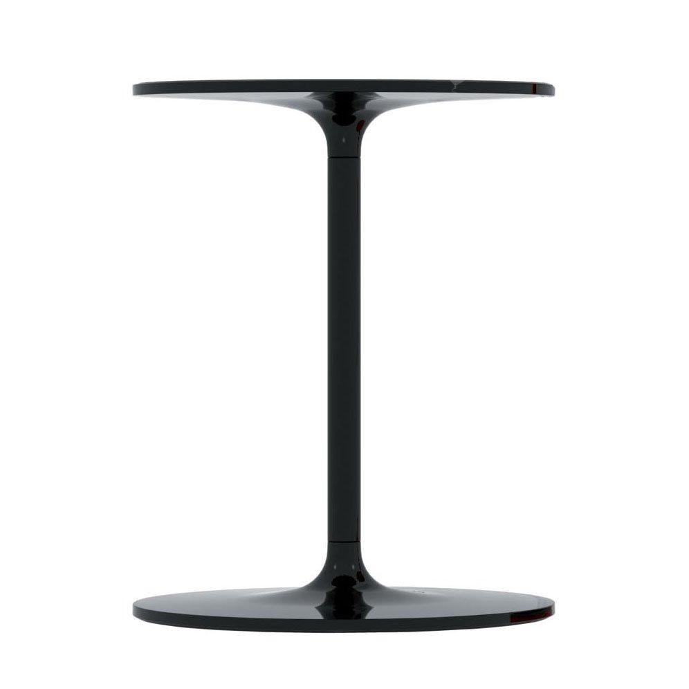 Rexite Tavolino POPPY 50 SMALL