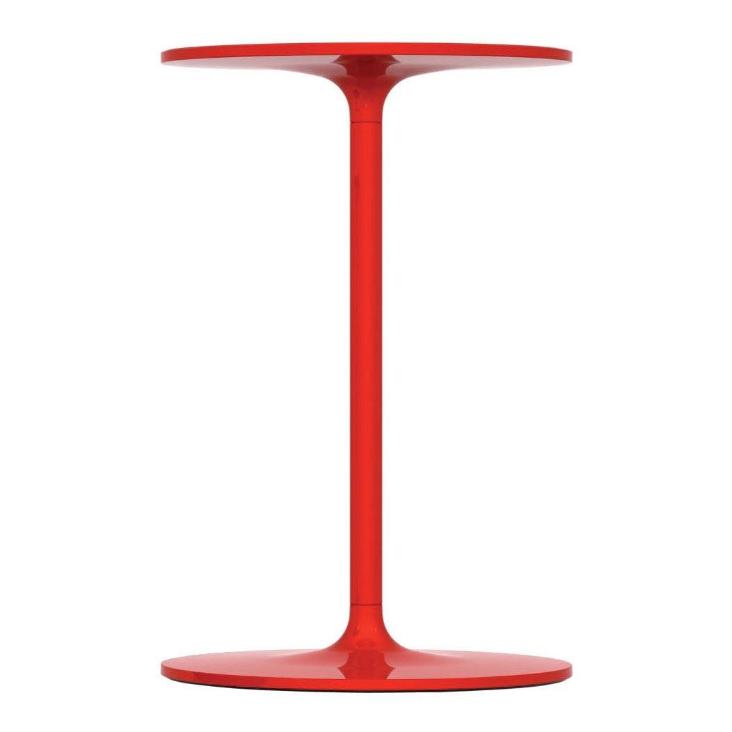 Rexite Tavolino POPPY 50 MEDIUM