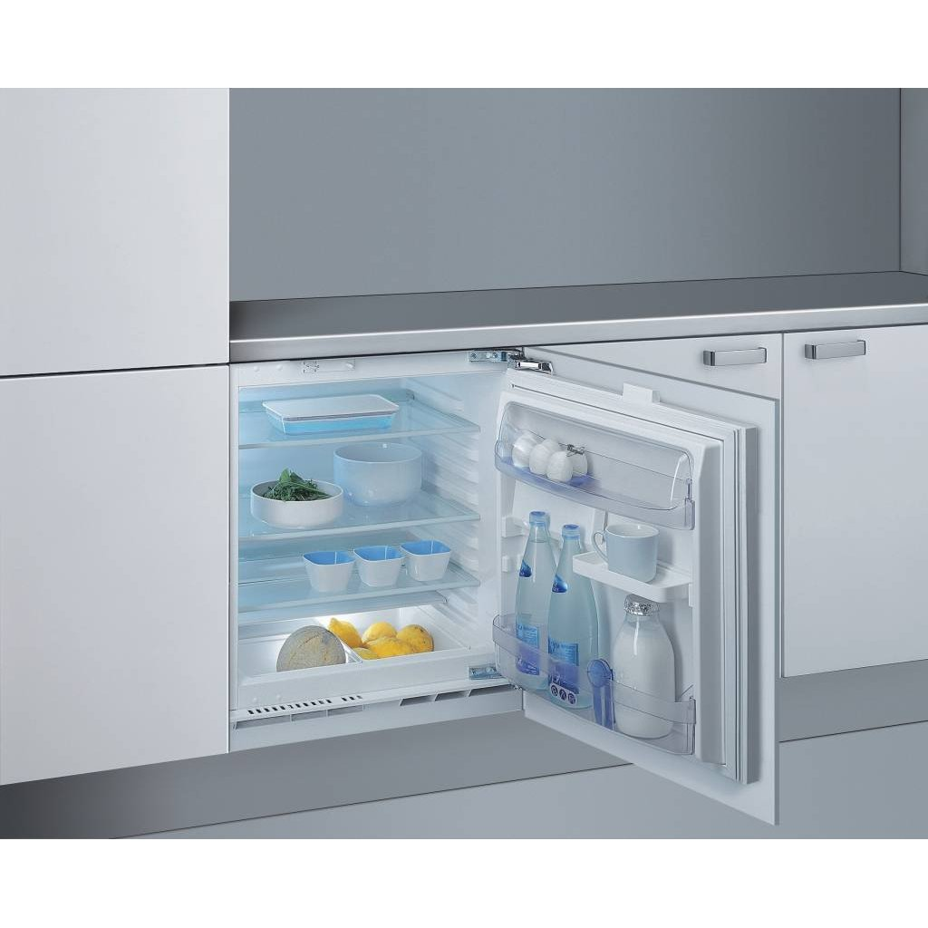 Whirlpool frigorifero arz005a whirlpool - Frigoriferi da esterno ...