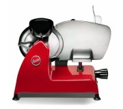 Berkel AFFETTATRICE RED LINE NEW RL250
