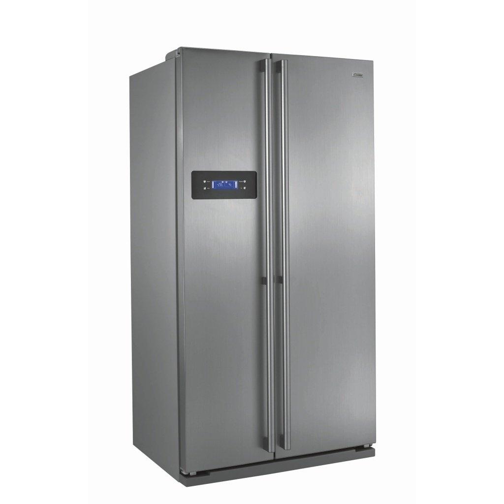 Arredamento online acquista mobili elettrodomestici e for Frigoriferi a due porte