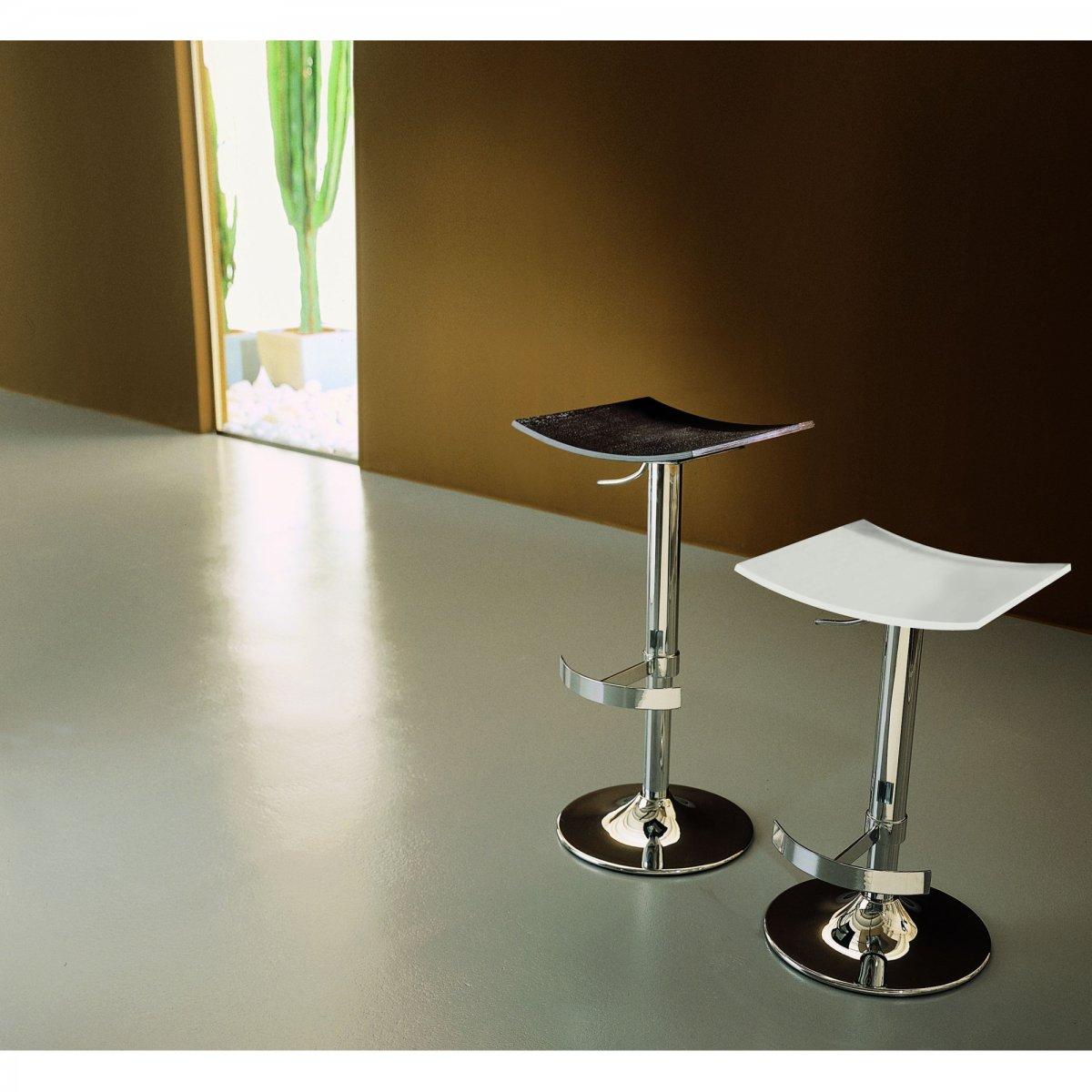 tavolo quadrato 140x140 allungabile : Tavolo quadrato allungabile Former by Keihome http://www.keihome.it ...