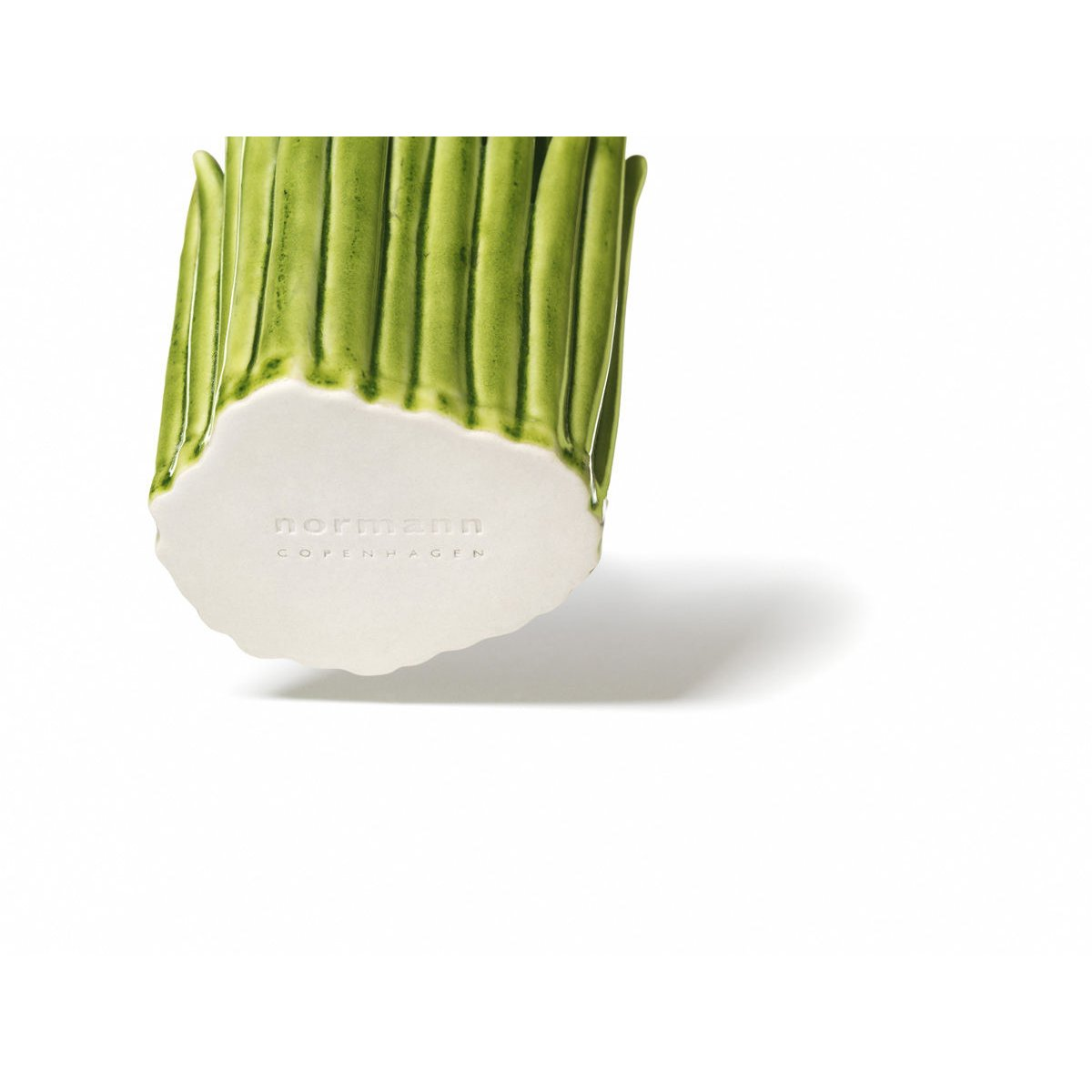 Normann Copenhagen GRASS VASE LARGE